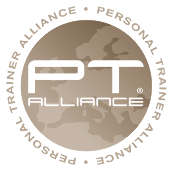 PT Alliance
